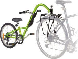 Burley Kids' Piccolo Bike
