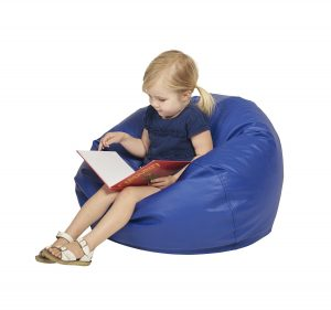Outstanding Top 10 Best Kids Bean Bags Bralicious Painted Fabric Chair Ideas Braliciousco