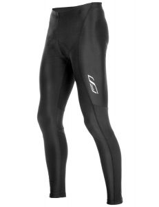 Lameda Gel Padded Cycling Pants