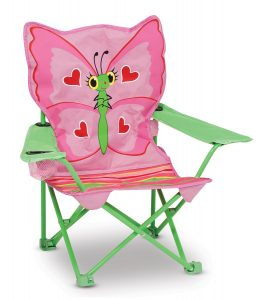 Surprising Top 10 Best Kids Folding Chairs Theyellowbook Wood Chair Design Ideas Theyellowbookinfo