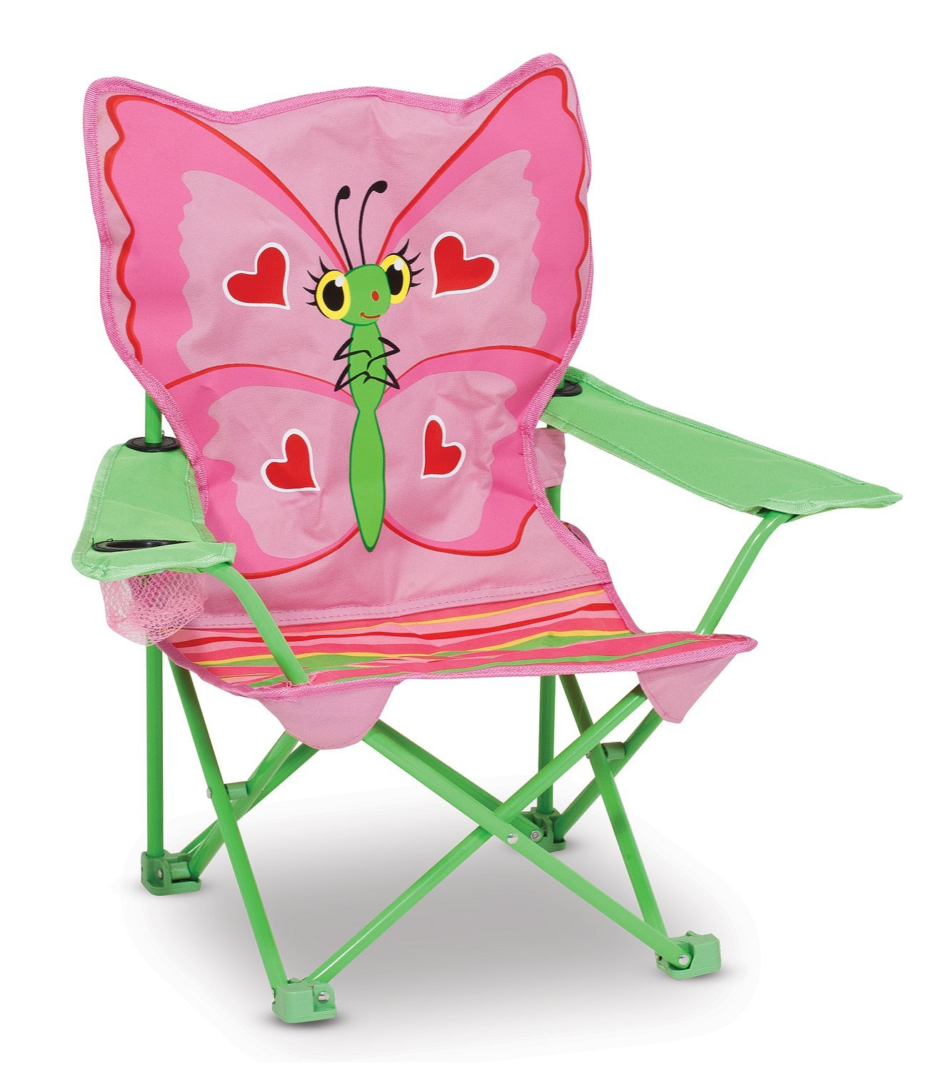 Top 10 best kids folding chairs