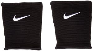 Nike Essentials Volleyball Knee Pad