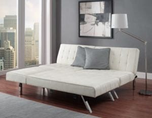 The Best Sofa Beds – Review & Buyer's Guideline