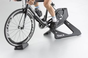 The Best Indoor Bike Resistance Trainers – Review and Buyer's Guideline