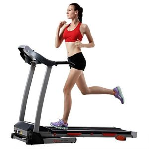 The Best Treadmill For Walking And Light Jogging – Review & Buyer's Guideline