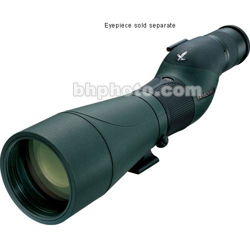 Swaroki Spotting scope HD-STS