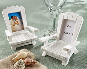 KateaspenAdirondack Chair