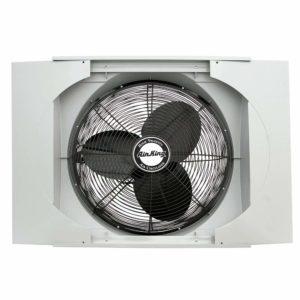 AirKing 9166 House Window Fan