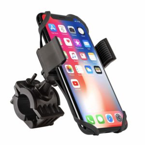 Bike Mount, Insten Bicycle Motorcycle MTB Bike by INSTEN