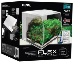 Top 10 Best fish tank starter kit of 2020 Review