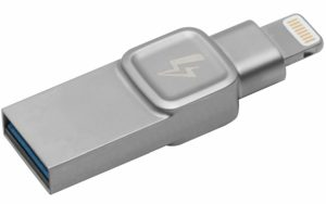 Kingston Bolt USB 3.0 Flash Drive Memory Stick