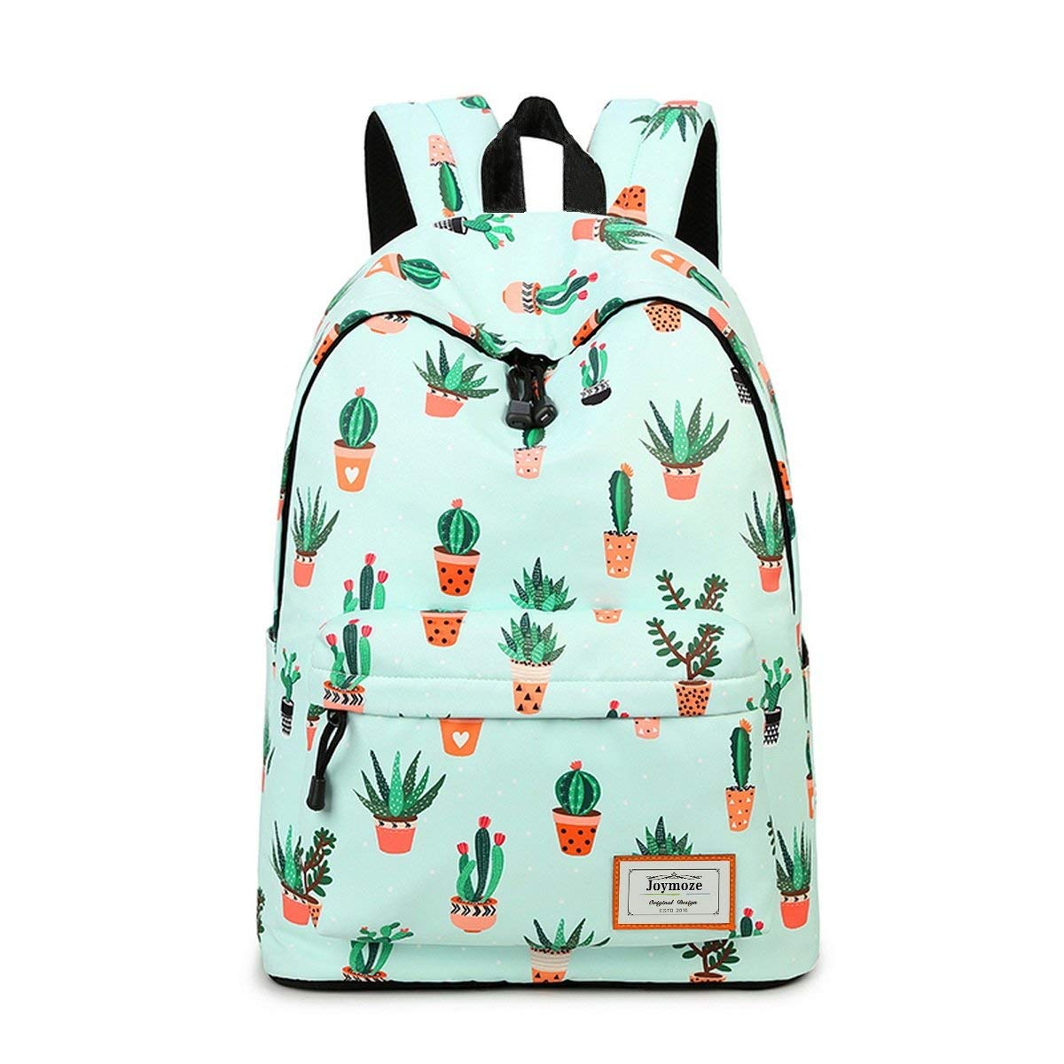 Top 5 Best Back-to-School Backpacks for Teens in 2019 Review ae04824870