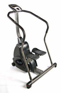 Avari Stepper Exercise Machines