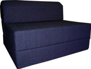 D & D futon furniture Foldable Mattresses