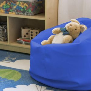 Top 5 Best Bean Bag Chairs In 2019 Review