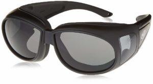 Global Vision Eyewear Motorcycle Riding Glasses