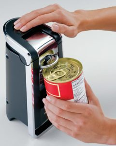 Top 5 Best Can Openers in 2020 Review