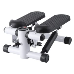 Homgrace Stepper Exercise Machines
