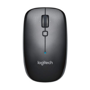 Top 5 Best Bluetooth Mouses without USB for Mac and Windows in 2019