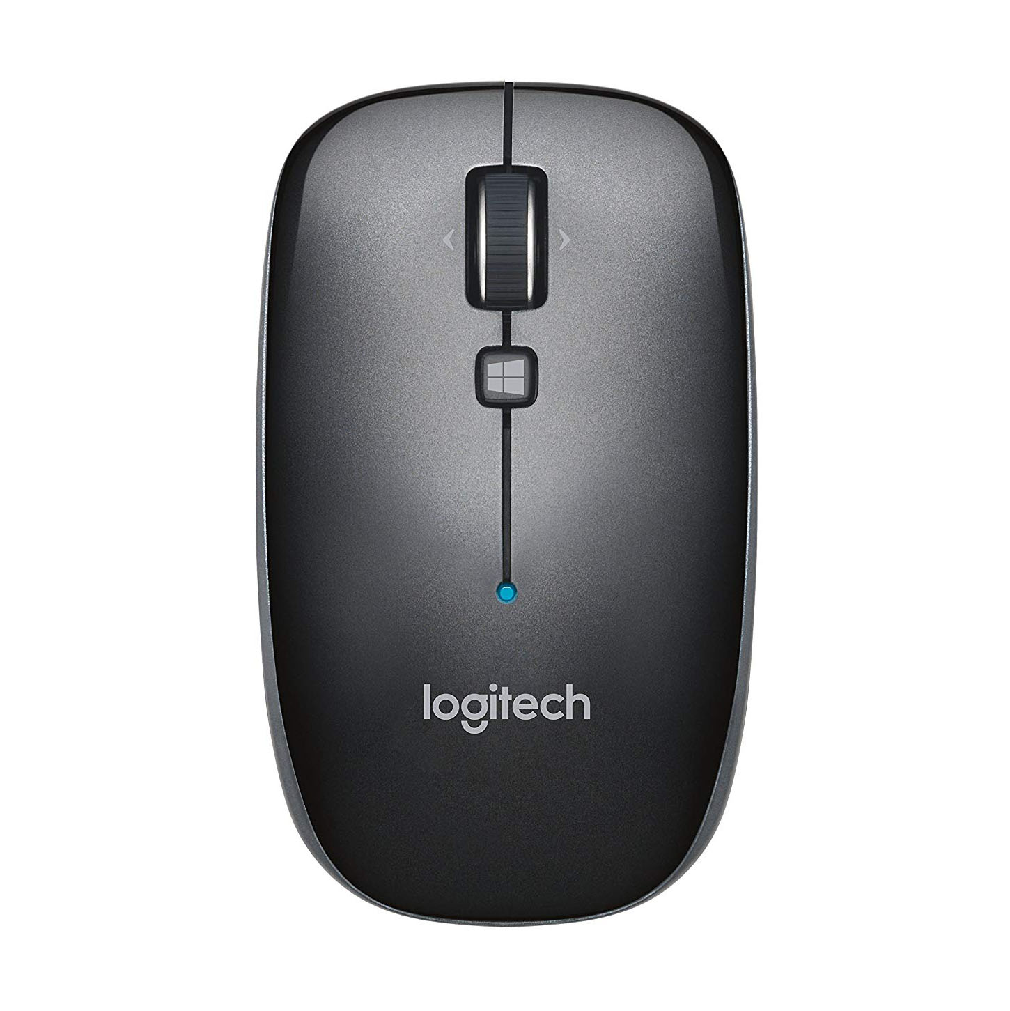 6e7e85888f6 Top 5 Best Bluetooth Mouses without USB for Mac and Windows in 2019 Review