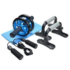 Odoland ABS Roller Wheels