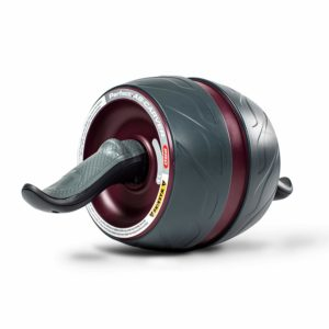Perfect Fitness ABS Roller Wheels