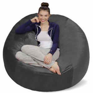 Sofa Sack Bean Bag Chairs