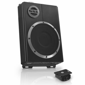 Sound storm LOPRO8 Compact Car Subwoofers