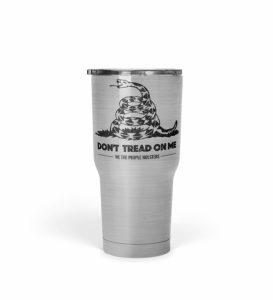 We the people Coffee Mug For Travel