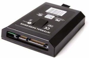 Hittime internal HDD hard drive for Xbox360