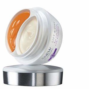 Avon Anew Clinical Dual Eye Lift, 0.33 oz