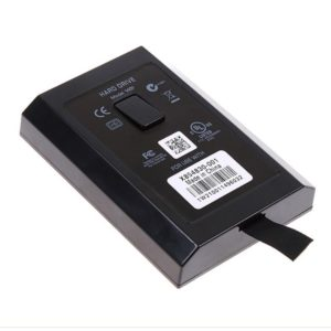 Hittime internal HDD hard drive for Xbox360