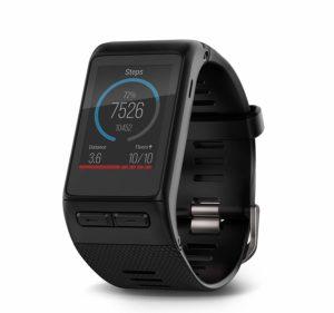 Garmin vívoactive HR GPS Smart Watch