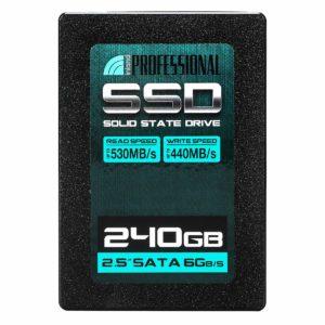 Inland Professional 240GB SSD