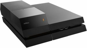 Best Ps4 Internal Hard Drive 2019 Top 5 Best PS4 Internal Hard Drives in 2019 Review