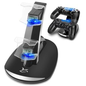 PS4 controller charger, Y team