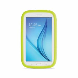 Samsung Galaxy kids tablet