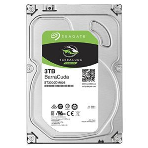 Top 5 Best HDDs for Gaming in 2020 Review