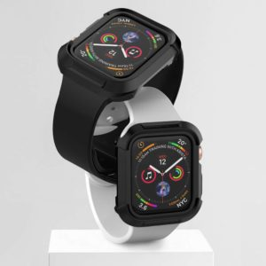 uk availability 66358 bc8f3 Top 5 Best Apple Watch Series 4 Rugged Cases in 2019 Review