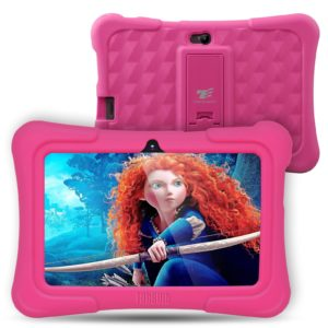 Dragon Touch Y88 kids tablet