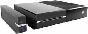 XPACK XBOX ONE HDD