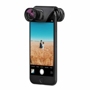 Top 6 Best iPhone XS's Lens Zoom Kits