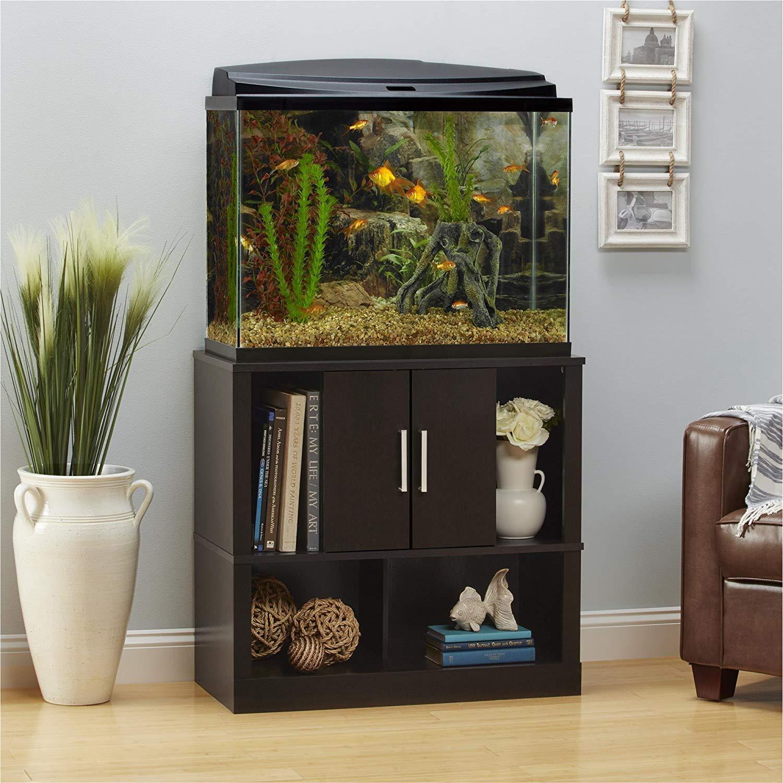 20 Gallon Fish Tank Stands