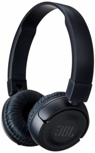 JBL T450BT Wireless On-Ear Headphone