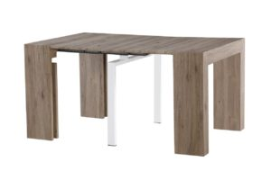 MiniMax Decor Extendable, dining table