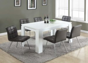 Top 5 Best Dining Tables in 2020 Review