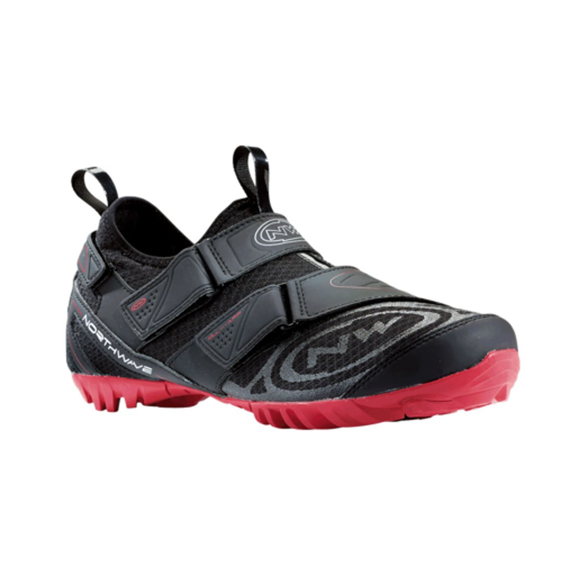 Top 5 Best Indoor Cycling Shoes SPD That Cannot Be Ignored
