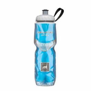 Polar Bottle Isolated Water Bottle
