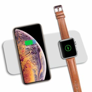 Top 5 Best iPhone XS's Magnetic Cable Chargers in 2020 Review