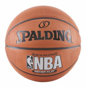 Top 5 best basketball for indoor and outdoor in 2020 review